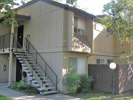 3591 Quail Lakes Dr APT 1, Stockton, CA 95207