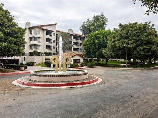 5645 Friars Rd UNIT 394, San Diego, CA 92110
