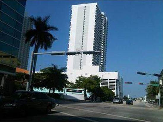 555 NE 15th St APT 18H, Miami, FL 33132