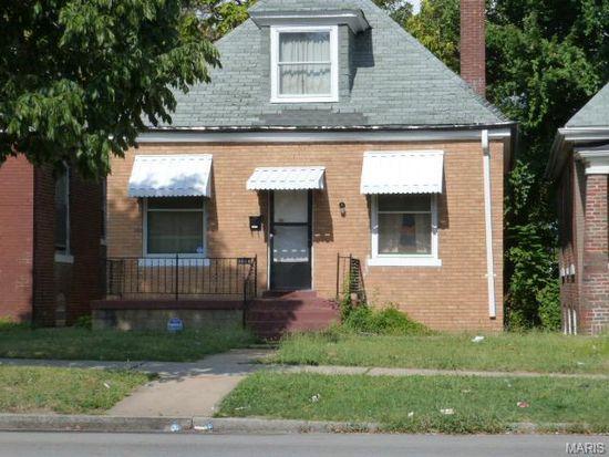 3019 Union Blvd, Saint Louis, MO 63115