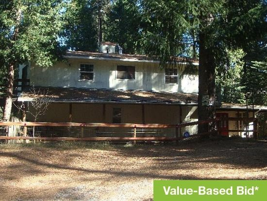5190 Evergreen, Grizzly Flats, CA 95636