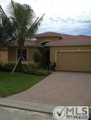 12900 Seaside Key Ct, North Fort Myers, FL 33903