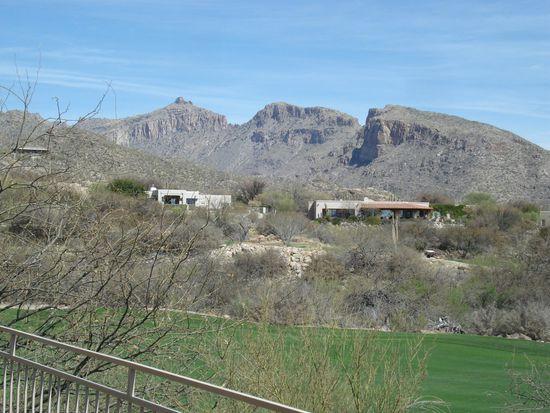 6212 N Desert Moon Loop, Tucson, AZ 85750