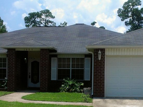 1899 Grassy Rd, Milton, FL 32583