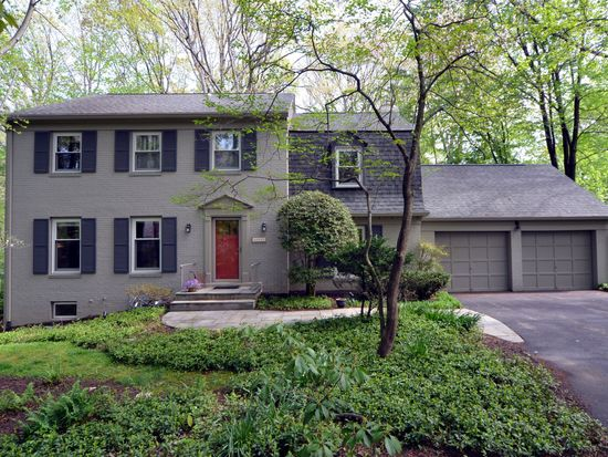 10013 Weatherwood Ct, Rockville, MD 20854