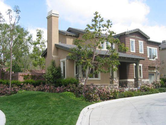 68 Half Moon Trl, Ladera Ranch, CA 92694