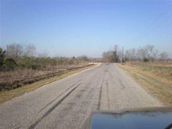 0 Steinhagen Rd, Beaumont, TX 77705