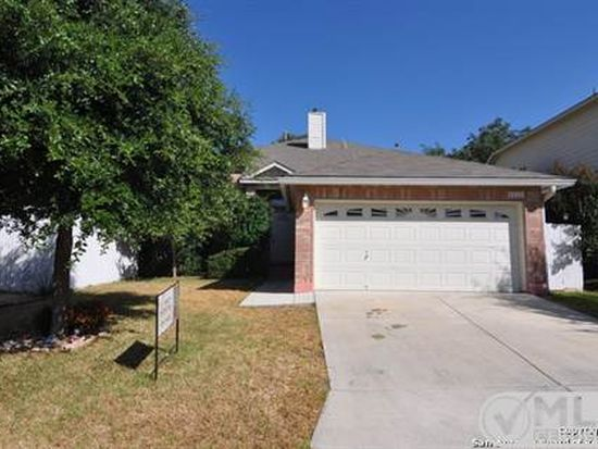 6031 Wood Pass, San Antonio, TX 78249