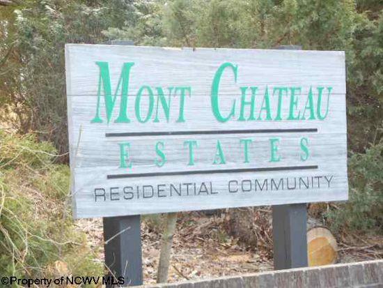Mont Chateau Ests LOT 20, Morgantown, WV 26508