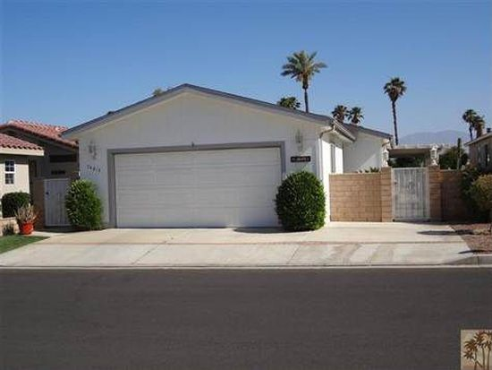 74815 Stage Line Dr, Thousand Plms, CA 92276