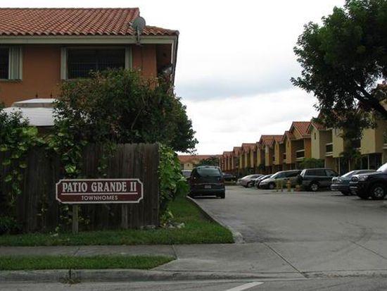 510 NW 109th Ave # 701, Miami, FL 33172