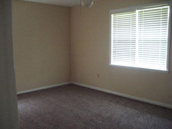 104 Jennifer Ave, Elmore City, OK 73433