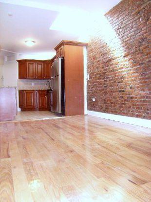 446 Bergen St APT 4R, Brooklyn, NY 11217