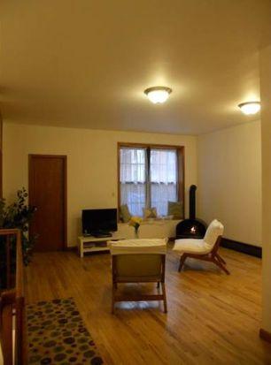 453 W 143rd St, New York, NY 10031