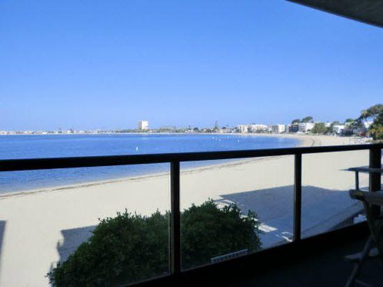 3862 Riviera Dr UNIT 102, San Diego, CA 92109