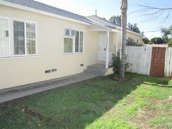 7903 Washington Ave, Whittier, CA 90602