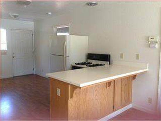 941 Brookwood Ave, San Jose, CA 95116