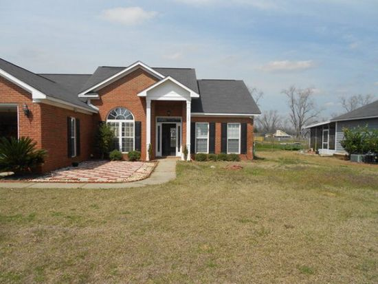 120 Flat Ridge Ct, Leesburg, GA 31763