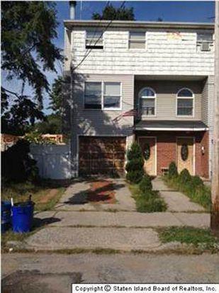 171 Melvin Ave, Staten Island, NY 10314
