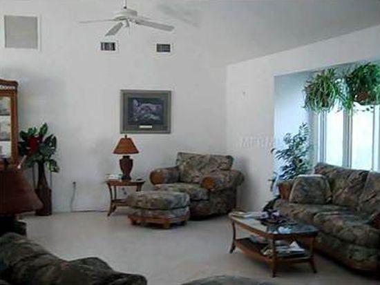 12129 Mayfair Ave, Port Charlotte, FL 33981