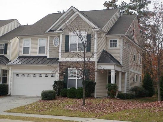 7827 Cape Charles Dr, Raleigh, NC 27617