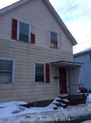 126 Union St, Manchester, NH 03103