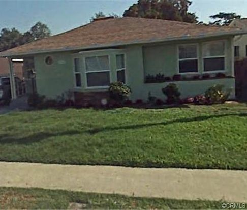 3568 Palm Ave, Lynwood, CA 90262