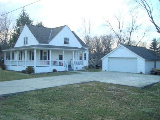 4112 Alkire Rd, Grove City, OH 43123