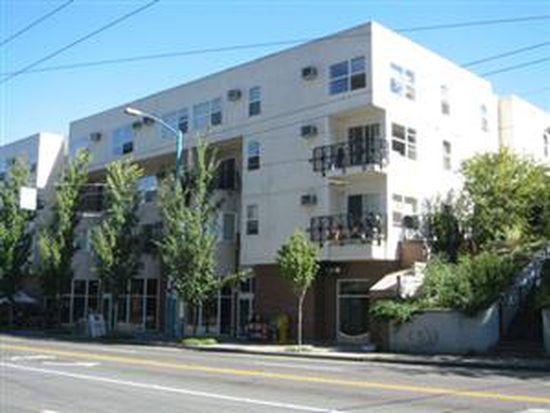 3230 Eastlake Ave E APT 303, Seattle, WA 98102
