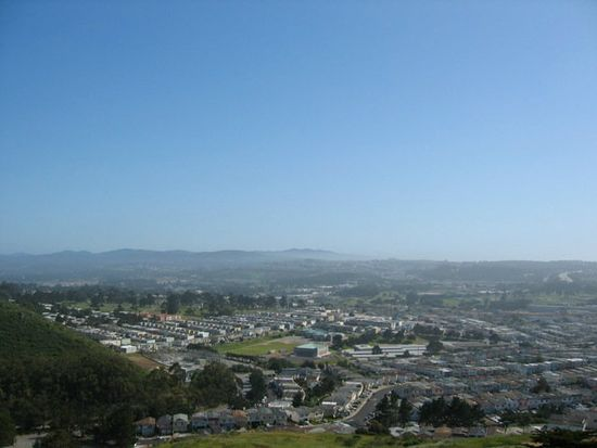 565 Mountain Vw APT 6, Daly City, CA 94014