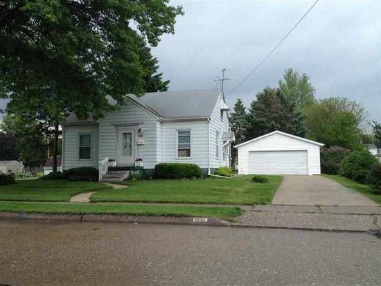 1626 W 34th St, Davenport, IA 52806