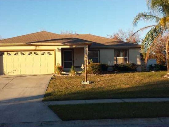 5620 25th Street Cir E, Bradenton, FL 34203