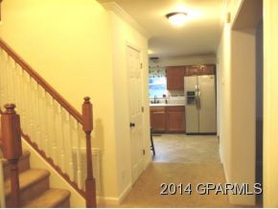 4407 Spring Pines Rd, Winterville, NC 28590