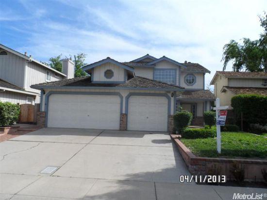 2608 Pine Grove Pl, Modesto, CA 95355
