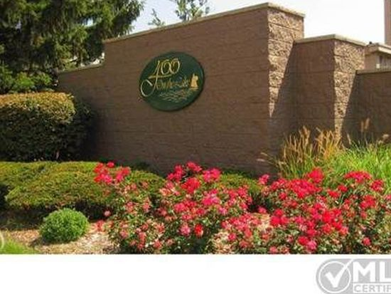 34442 Jefferson Ave APT 28, Harrison Township, MI 48045