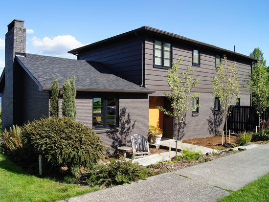 1710 36th Ave S, Seattle, WA 98144