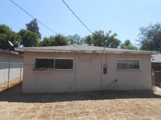2976 Casa Loma Dr, San Bernardino, CA 92404