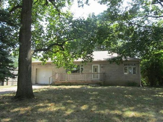 7171 E 13th St, Indianapolis, IN 46219