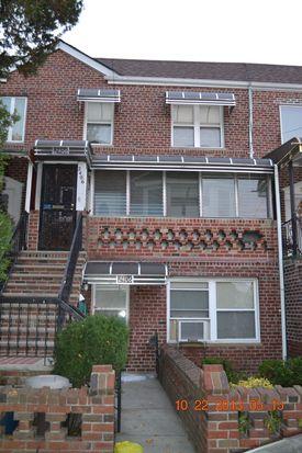 2406 E 24th St, Brooklyn, NY 11235
