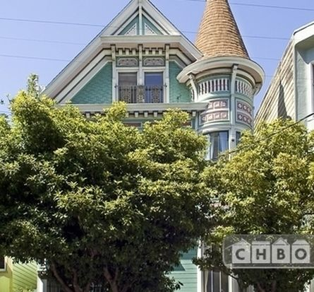 82 Waller St, San Francisco, CA 94102