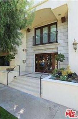 11863 Darlington Ave UNIT 310, Los Angeles, CA 90049