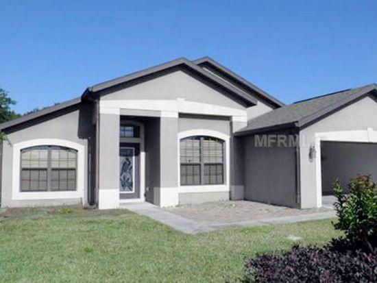 1408 Lindzlu St, Winter Garden, FL 34787