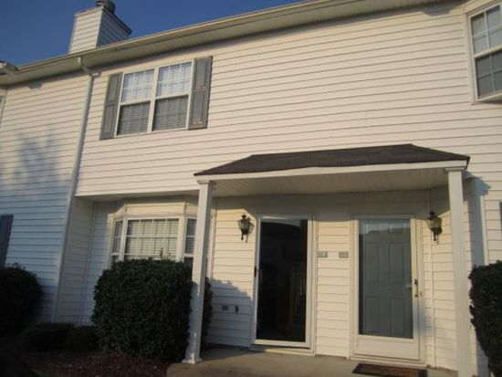 3923 Sterling Pointe Dr UNIT MM3, Winterville, NC 28590