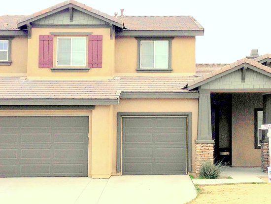 13973 Camino Lindo, Victorville, CA 92392