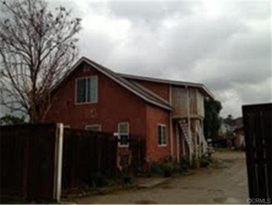 12008 Knoefler Dr, Riverside, CA 92505