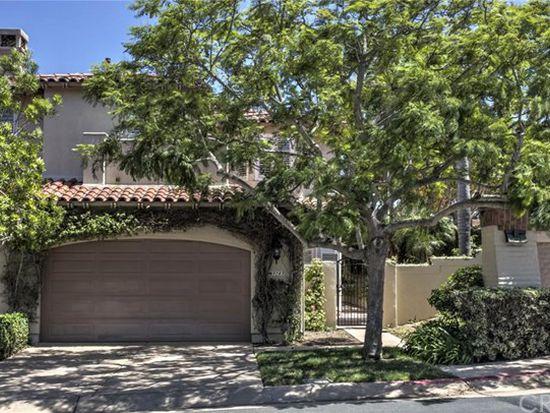 9703 Keeneland Row, La Jolla, CA 92037