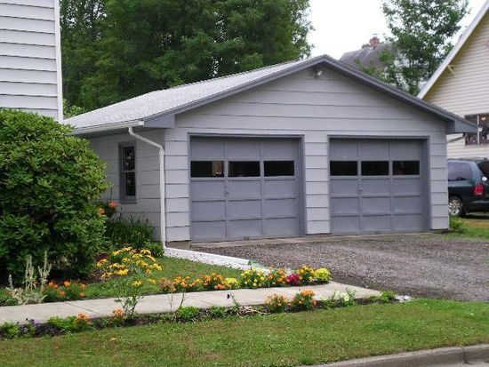 503 Beers Ave, Meadville, PA 16335