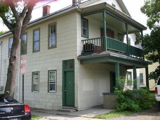 105-107 Champlain St, Rochester, NY 14608