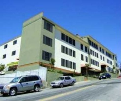 415 A St, Daly City, CA 94014
