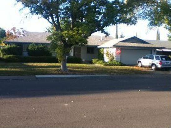 339 Westwood Ln, Stockton, CA 95207
